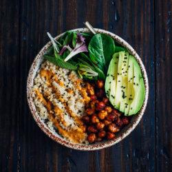 Готовые замороженные блюда здоровое питание
